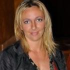 Conta Manuela Studio Immobiliare