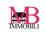 MB IMMOBILI