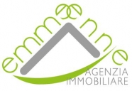 Emme Enne Agenzia Immobiliare