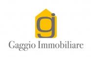 GAGGIO IMMOBILIARE DI STEFANIA GAGGIO
