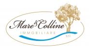 IMMOBILIARE MARE & COLLINE S.R.L.