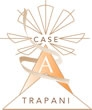 Case a Trapani di Franca di Prima