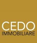 Cedo.it