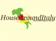 HouseAroundItaly