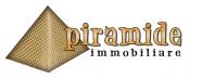 PIRAMIDE IMMOBILIARE SNC DI DICKMANN MARCO E C