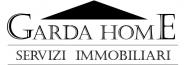GARDA HOME Servizi Immobiliari