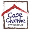 CASE DI CHARME