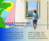 IMMOBILIARE MICHELINI DR. GABRIELE & C. S.A.S