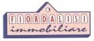 FIORDALISI Immobiliare di Marta Fiordalisi