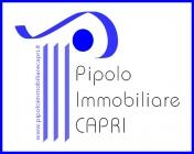 Pipolo Immobiliare Capri
