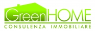 GREEN HOME di Clara Casola