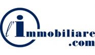 l'immobiliare.com - Milano Lorenteggio