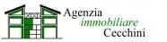 FIUMETTO Agenzia Imm.