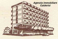 Immobiliare Calderisi