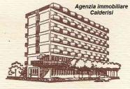 Immobiliare Calderisi