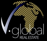 V-Global Real Estate Immobiliare a Livorno