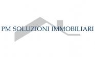 P.M.Soluzioni Immobiliari di Erbini Maria
