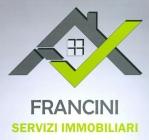 Francini Servizi Immobiliari