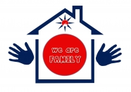 WE ARE FAMILY IMMOBILIARE