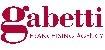 Gabetti - Asiago