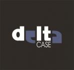 Deltacase