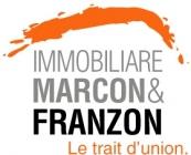 immobiliare marcon & franzon s.n.c.