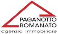 Immobiliare Paganotto Romanato