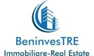 Beninvest S.R.L.