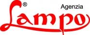 Agenzia Lampo
