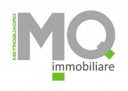 MQ Immobiliare