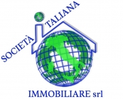 SOCIETA' ITALIANA IMMOBILIARE