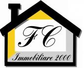 Immobiliare 2000 di Conti Franco