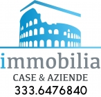 IMMOBILIA