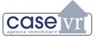 Case Vr