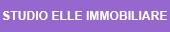 STUDIO ELLE IMMOBILIARE