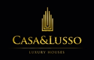 Casa and Lusso