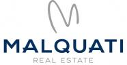 Malquati Real Estate di La Villa delle Case SRL