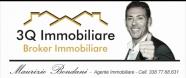 Broker Immobiliare di Maurizio Bondani