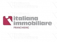 ITALIANA IMMOBILIARE SPA - PRATOVEST SRL