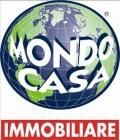Agenzia Immobiliare Mondocasa
