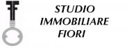 """""""STUDIO IMMOBILIARE FIORI"""""""