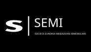 Semi s.a.s - società europea mediazioni immobiliari