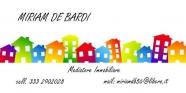 De Bardi Miriam