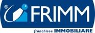 FRIMM FIUMICINO