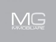 MG IMMOBILIARE