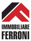 IMMOBILIARE FERRONI SRL