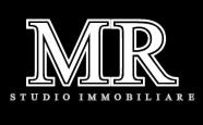 Studio MR Immobiliare