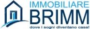 logo FRIMM