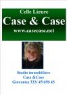 Case&Case di Giovanna Ricci