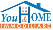 You & Home immobiliare